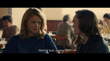 【法国影片:不可能的爱 Un amour impossible】
