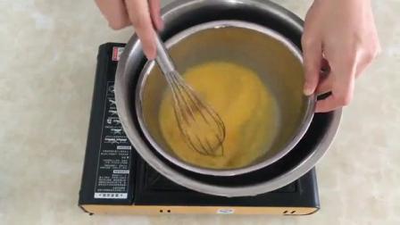 烘焙面包做法大全 电饭煲怎么做蛋糕 蛋糕的100种做法