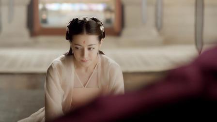 三生三世:凤九太没出息了,三架僚机都没能帮她撩到帝君