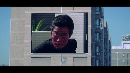 我叫王大锤,是一个超人,没想到却在给大魔王打工,同事是金刚狼