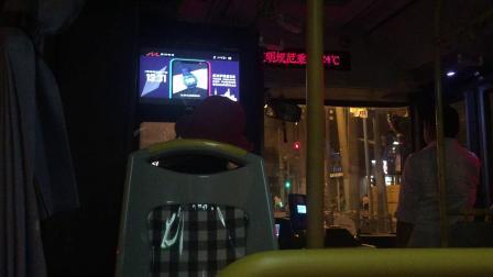 奶咖拍摄 - 24路J2B走字屏乱码(2)
