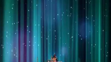 20181020紫月梅讲课BT《梦幻华尔兹》第2讲录像