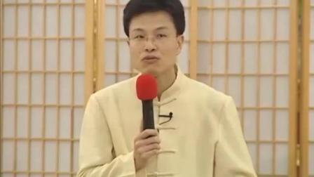 蔡禮旭老師 弟子規問答 第三集