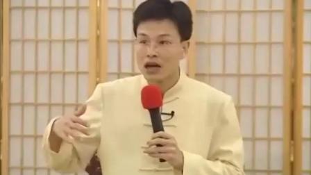 蔡禮旭老師 弟子規問答 第四集