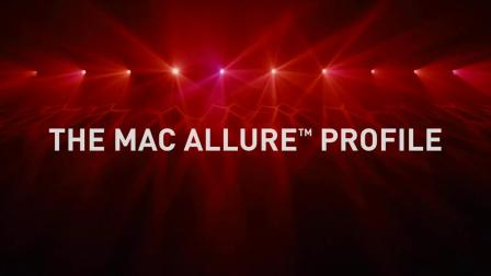 Martin MAC Allure Profile- Exceeding the boundaries of innovation