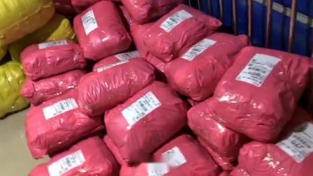 小火柴家国庆特惠高品质毛衣系列打包发货中,订货微信:15863996696