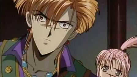 不可思议游戏OVA - 第6集