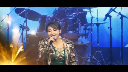 海派全能艺人 琴歌超女 王玥《宣传片头》