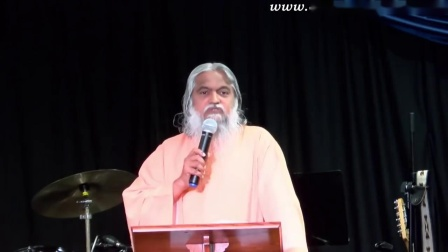 2018.10.12 Prophecy prepared for 2019 (Part 3)Sundar Selvaraj Sadhu