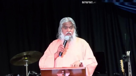 2018.10.17 Prophecy prepared for 2019 (Part 4)Sundar Selvaraj Sadhu