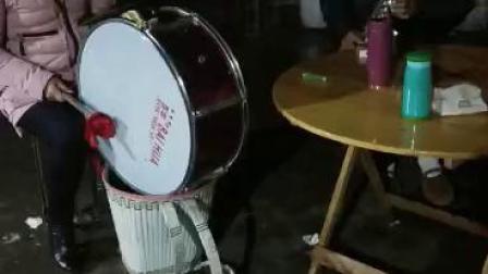 南充市乐队