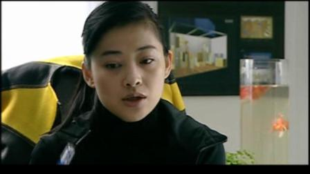 【刘琳】——《香樟树》第22集(2)小杉和芳芳为演出的事吵架