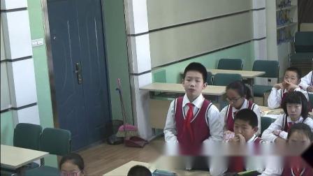 新体系+乌鲁木齐市第十三小学光华校区+李佳+《巧言用色——记照片的故事》