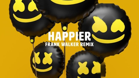 Actually (Frank Walker Remix) - Valerie Broussard,Frank W