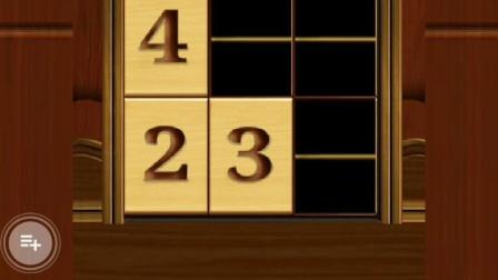 密室逃亡第31关―40关攻略(40关要以最快速度让灯同时亮)