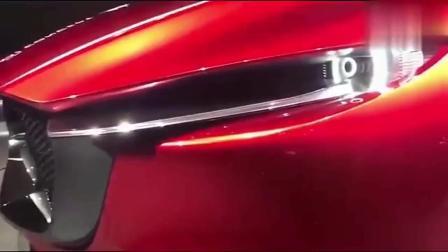油耗3.3L!世界上最省油的车来了,不是新能源!