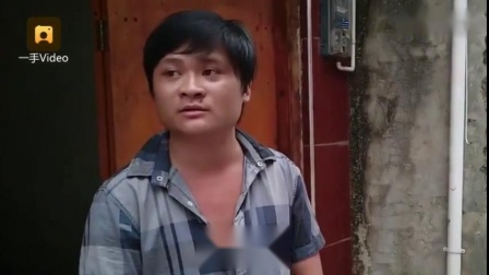 柳州姐妹离奇失踪父亲:宁愿是被拐走,还有机