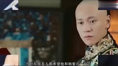 邓伦隔空和李沁秀恩爱,网友:我们知道了!