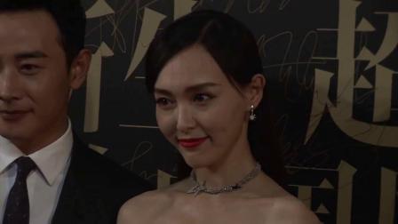 唐嫣罗晋婚礼12月25日在维也纳举行?伴娘刘亦菲 网友:杨幂呢?