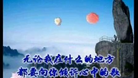 [塔里木河 2014_12_09]