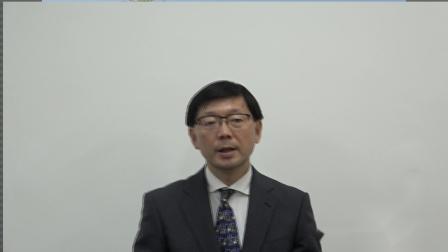 NGS_WEB学校説明会_雲雀丘学園・関西圏