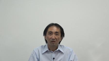 NGS_WEB学校説明会_同志社・関西圏