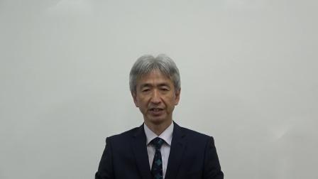 NGS_WEB学校説明会_同志社香里・関西圏
