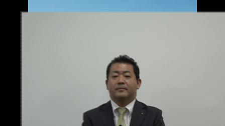 NGS_WEB学校説明会_武庫川女子・関西圏