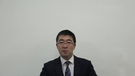 NGS_WEB学校説明会_報徳学園・関西圏