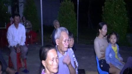 2018.10.24.(九日十六)茂名市体育舞蹈运动协会潭