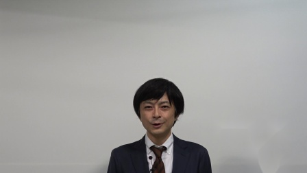 NGS_WEB学校説明会_ドルトン東京学園・首都圏