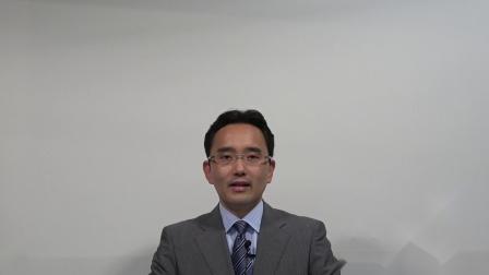 NGS_WEB学校説明会_共立女子第二・首都圏