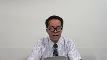 NGS_WEB学校説明会_桐朋女子・首都圏