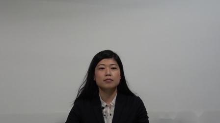 NGS_WEB学校説明会_成蹊・首都圏