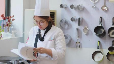 简单甜品的做法100种 美味甜品的做法大全 蛋糕烘焙班