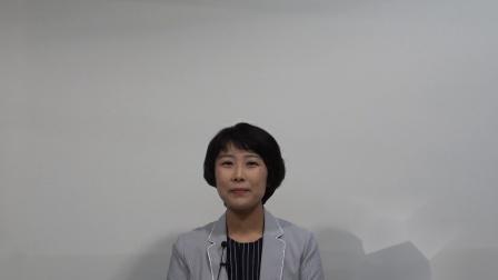 NGS_WEB学校説明会_聖園女学院・首都圏