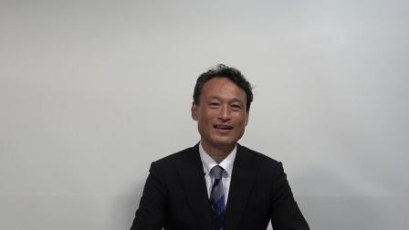 NGS_WEB学校説明会_浅野・首都圏