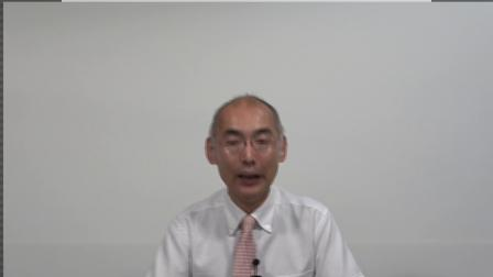 NGS_WEB学校説明会_大妻・首都圏