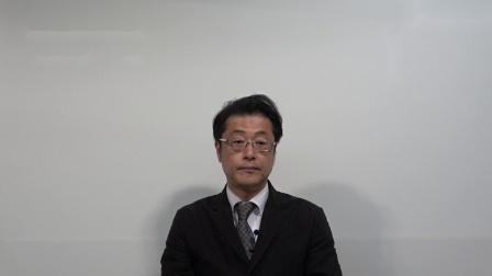 NGS_WEB学校説明会_東京都市大学等々力・首都圏