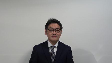NGS_WEB学校説明会_東京都市大学付属・首都圏