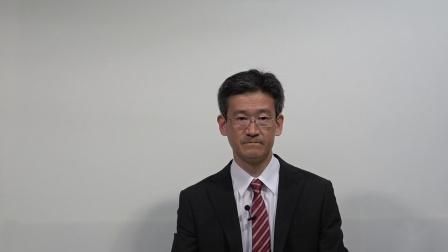 NGS_WEB学校説明会_東洋英和女学院・首都圏