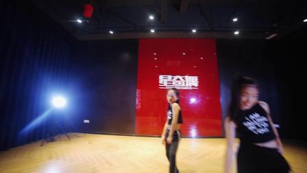 boom李莉明星班-LONGROC FILMS