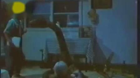 我在台湾经典电影 大蛇王 国语中字 超清录像带视频截取了一段小视频