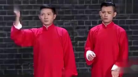 大概是调侃中国男足最爆笑段子,冯小刚宋丹丹笑瘫,易中天你怎么了