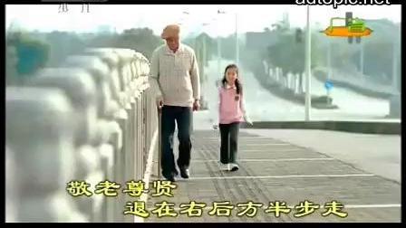 2012年1月12日李琳刘晓天王鹏梁艳海霞纳森郭志坚吴姗姗杜伟旺仔牛奶音乐广告_标清