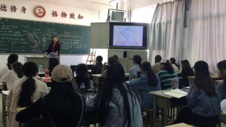 学前教育学校排名比较好的有哪些-郑州交通技师学院