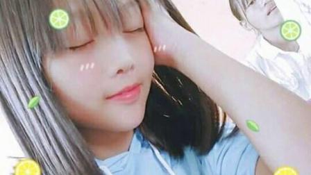 Video_2018_10_25_03_10_02_CH