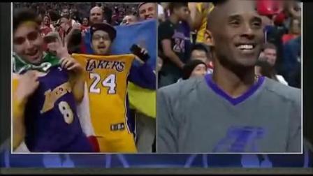 爆笑的篮球 N*A失误搞笑视频大全