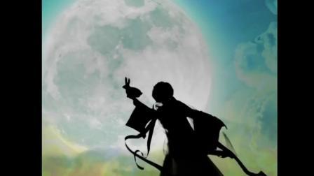 2018 中秋节 祝大家中秋节快乐 千好万好事事好【宪乐录音棚】