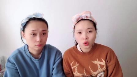 学生党贫民窟女孩平价必备 台湾猪头妹面膜北投温泉vs苗栗草莓测评